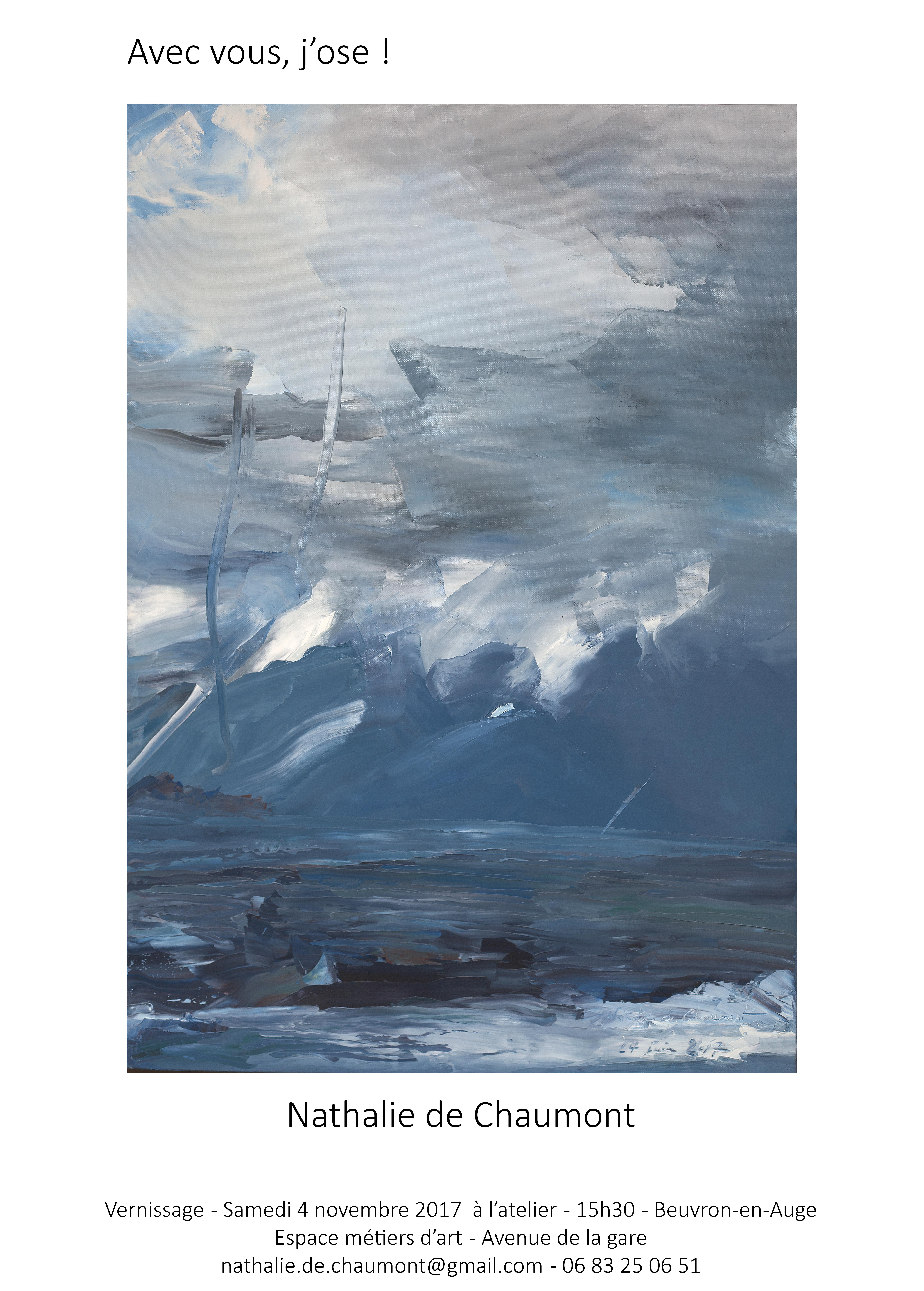 mer et ciels dans tous leurs etats
